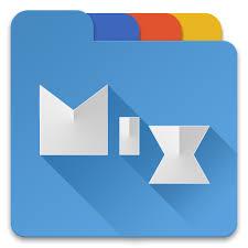 Photo of [تطبيق] مستعرض الملفات الاحترافي MiXplorer