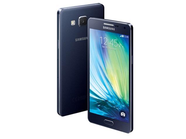 Photo of ميزات رائعة وصور كاميرا هاتف سامسونج Galaxy A5