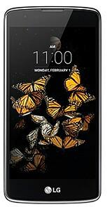 Photo of LG تطلق هاتف K8 في اوربا بحجم شاشة 5 انش