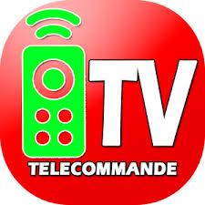 Photo of [تطبيق] ريموت كنترول ZappIR TV Remote PRO