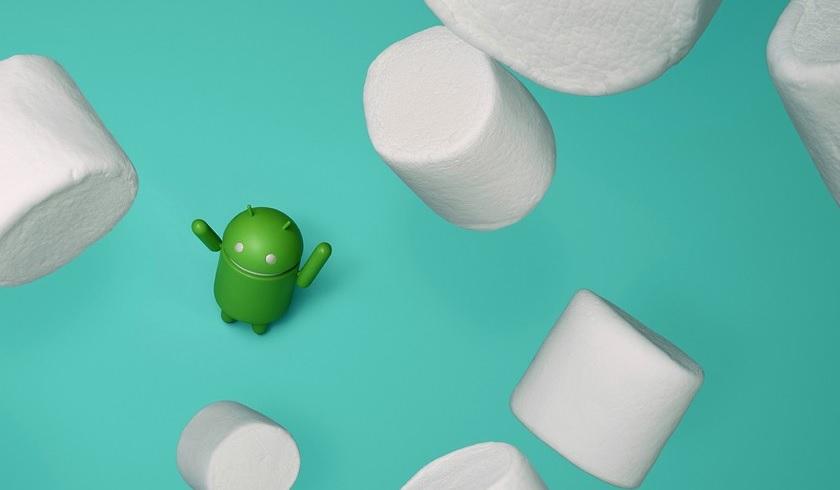 Photo of ما هو الوقت المناسب لشراء هاتف هذه السنة؟