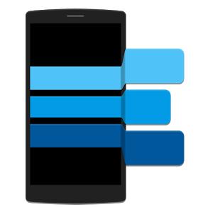 Photo of [تحديث] تطبيق ايدج لانشر v2.2.3