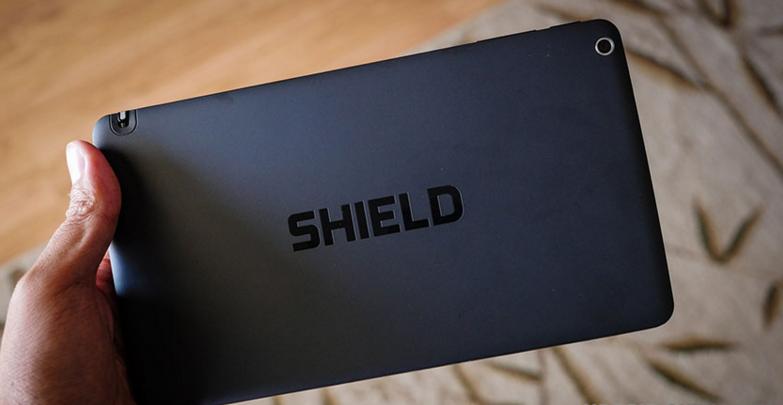 Photo of أندرويد مارشميلو يصل رسميا لجهاز NVIDIA Shield Tablet
