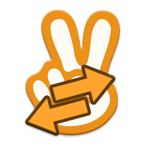 Photo of [روت] تطبيق Emoji switcher للتغيير بين الايموجي في مختلف الأنظمة بسهولة