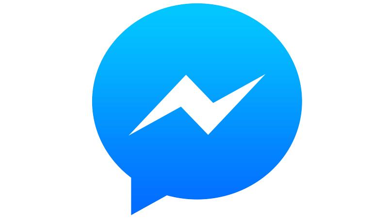 Photo of لعبه رائعه تم اخفائها فى تطبيق Messenger – تعرف عليها