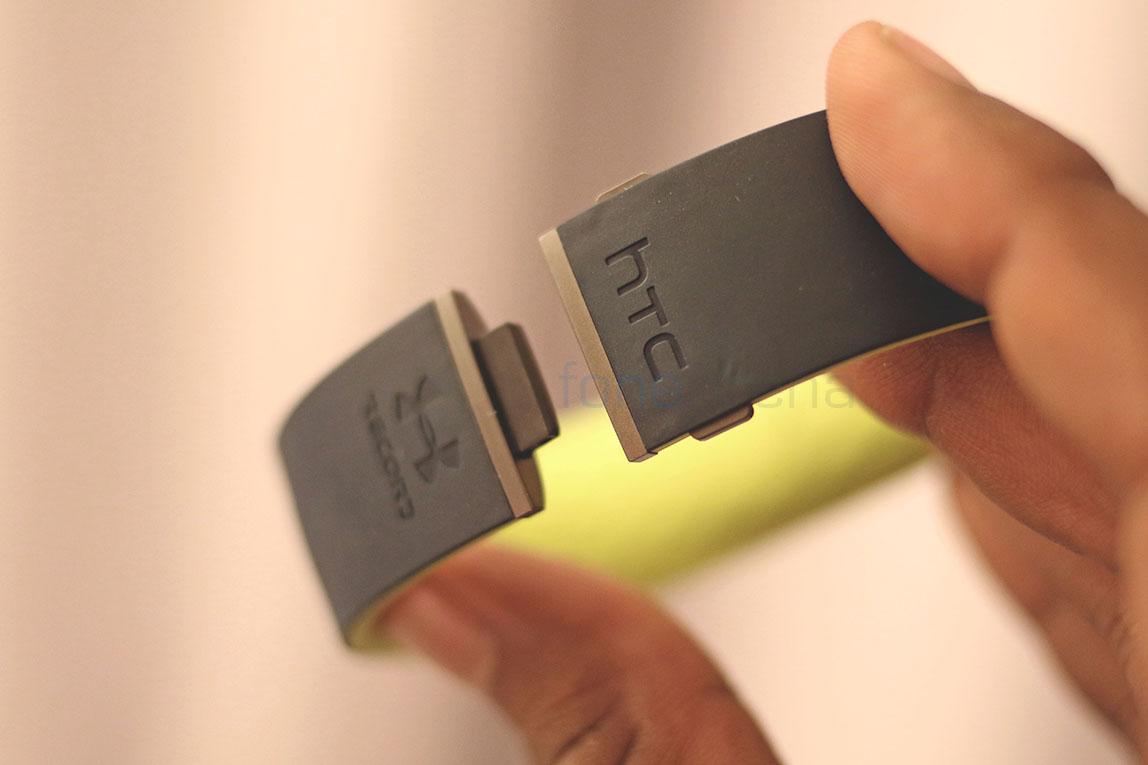 Photo of [تسريب] الكشف عن ساعه HTC One الذكيه فى شهر ابريل