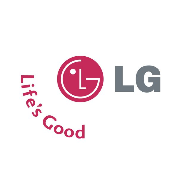 Photo of الصور الكاملة لظهر وواجهة هاتف LG G5