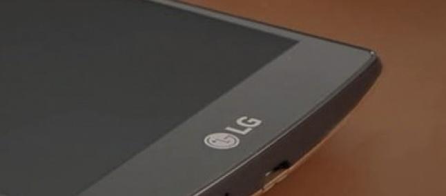 Photo of رصد مواصفات هاتف LG-H840