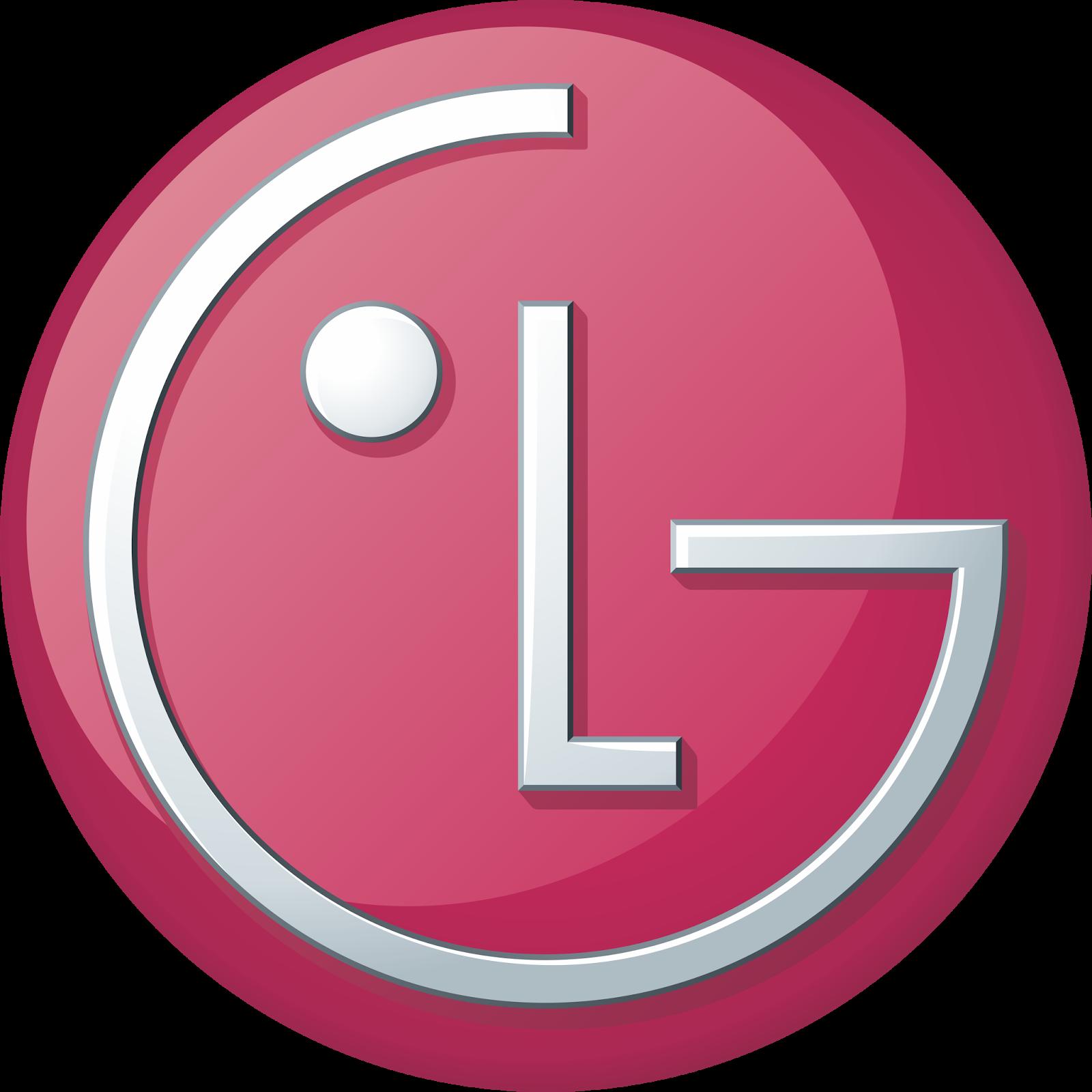 Photo of LG X MAX و LG X SPEED و LG X STYLE و LG X POWER كل هذه هواتف من شركة LG وتسريبات تقول ان هذه الهواتف ستطلق هذه السنة