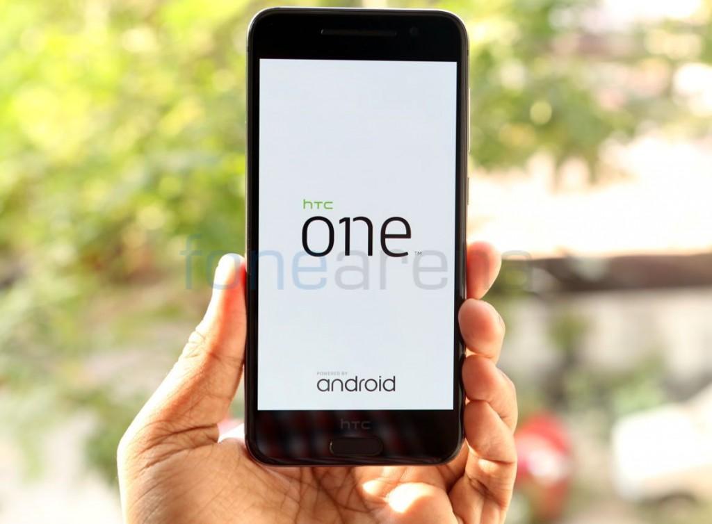 Photo of [تسريب] موعد الاعلان عن هاتف HTC One M10