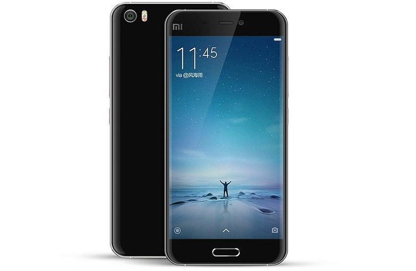 Photo of اسعار هاتف Xiaomi MI 5 وموعد اطلاقه في الاسواق