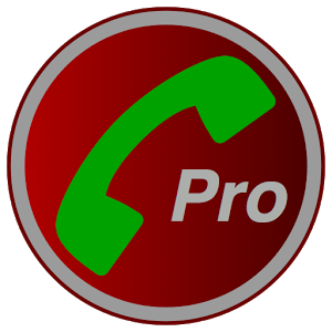 Photo of [تحديث] تطبيق Automatic Call Recorder Pro v5.15