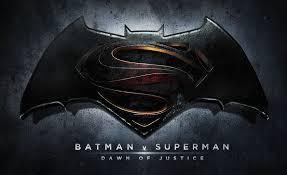 Photo of [تسريب] من المحتمل ان شركة سامسونج تعمل على اصدار (باتمان ضد سوبر مان) للجهاز القادم s7 edge