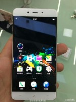 Photo of هاتف OPPO A30 يقلد هاتف OnePlus X و الان اصبح رسمياً في الصين