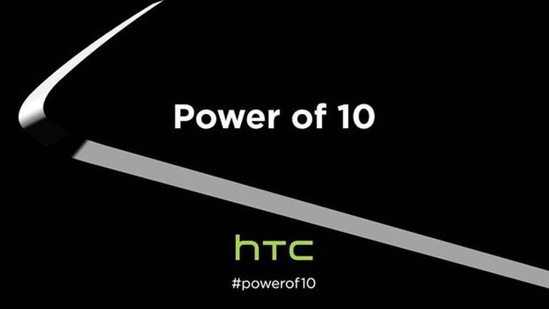 Photo of تأكيد اسم هاتف HTC ONE M10 الجديد مع تسريب صورة ملتقطه بكامرته