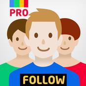 Photo of تطبيق لرفع عدد المتابعين لك على Instagram بسهولة