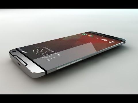 Photo of اول اعلان تشويقي لهاتف HTC M10