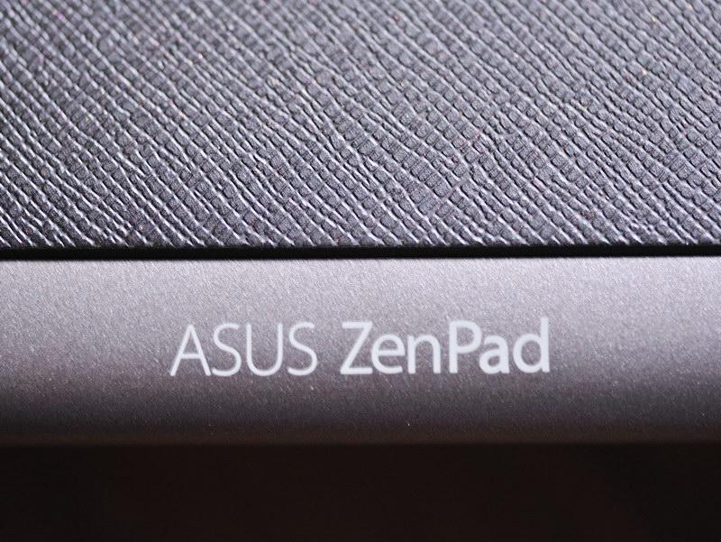 Photo of ASUS تكشف الستار عن سلسلتها الجديدة Zenfone M مع عدة الادارة ADAM