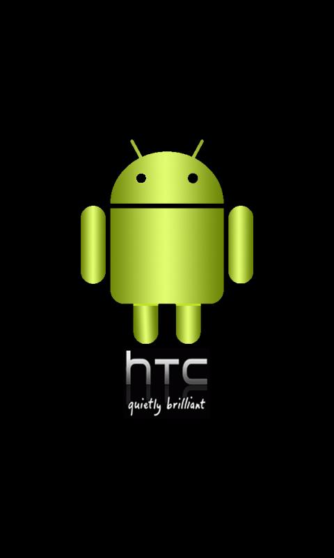 Photo of هاتف HTC 10 القادم يستعرض في صور جديدة