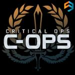 Photo of [لعبة] Critical Ops القتالية