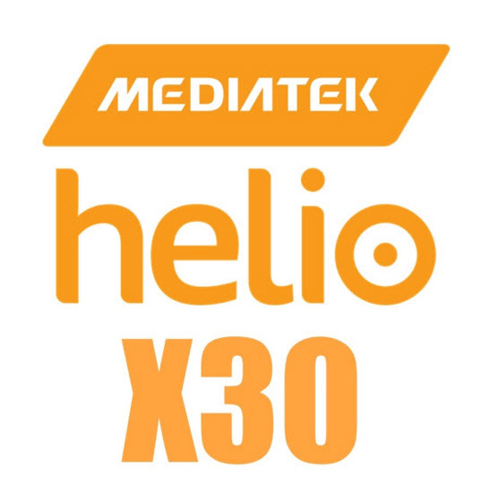Photo of تقرير عن معالج MediaTek Helio X30 القادم