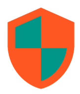 Photo of [تطبيق NetGuard Pro] لحجب (منع) الانترنت عن التطبيقات بدون روت وعلى كل هواتف الأندرويد