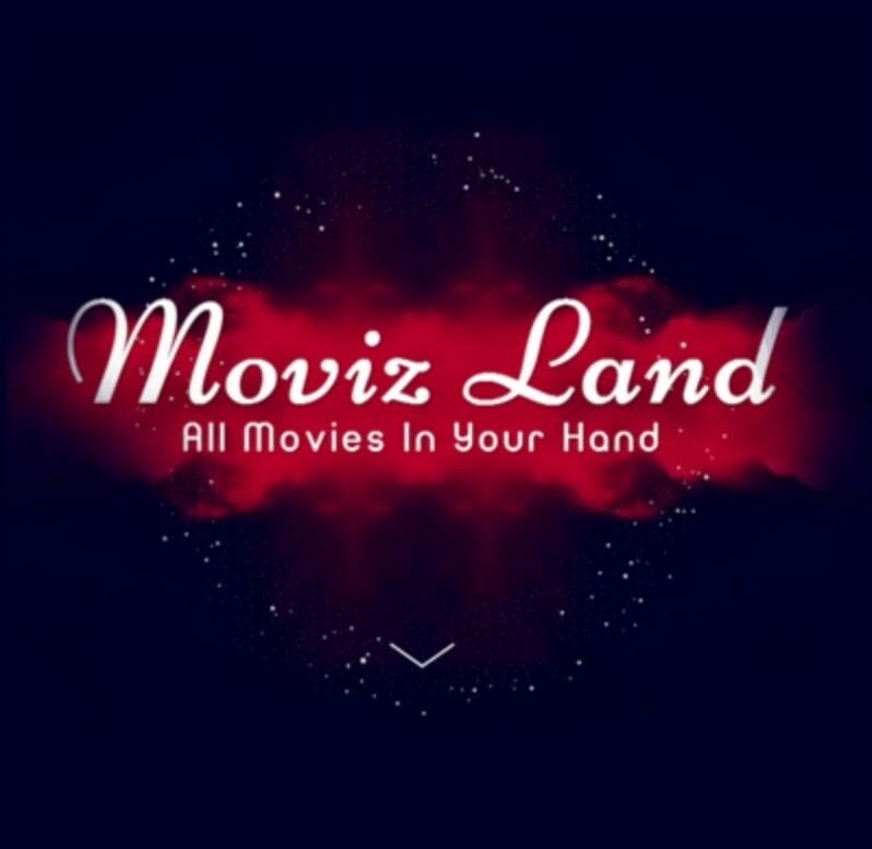 Photo of (تطبيق موفيز لاند MovizLand) لمشاهدة وتحميل الافلام والمسلسلات المترجمة على هواتف الأندرويد