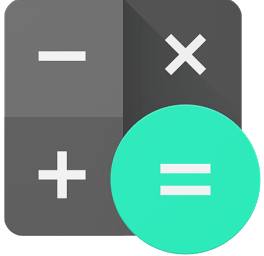 Photo of تطبيق (الألة الحاسبة) الخاص بجوجل متاح الأن على متجر بلاي