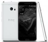 Photo of [تسريب] نتائج اختبار تطبيق Antutu لهاتف HTC 10 على انهُ الاقوى في العالم!