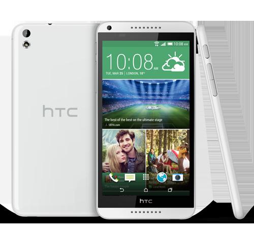 Photo of هاتف HTC Desire 816 يحصل على تحديث اندرويد مارشملو