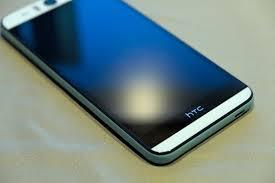 Photo of هاتف HTC Desire Eye يحصل على تحديث اندرويد مارشملو