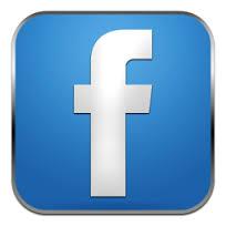 Photo of هل تطبيق فيسبوك يبطأ اجهزة الاندرويد؟ وما هو البديل؟