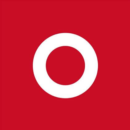 الروم الرسمي أوكسجين 2.1.4 لولي بوب لهاتف OnePlus One