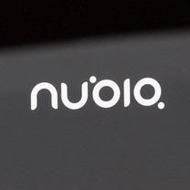 Photo of مواصفات هاتف Nubia Z11 Mini القادم