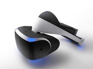 Photo of سوني تعلن عن مواصفات وسعر وتاريخ إطلاق نظارة PS VR