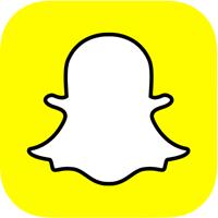 Photo of التحديث الجديد لتطبيق Snapchat يجلب ميزة المكالمات الصوتية ومكالمات الفيديو والمُلصقات