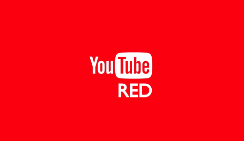 Photo of ما هو اليوتيوب الأحمر ؟ وما مميزاته ؟ وكيفية الحصول عليه في الدول العربية مجانا لمدة شهر كامل ؟