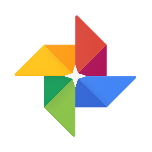 Photo of [تحديث] ميزات جديدة لتطبيق Google Photos