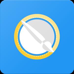 Photo of [مخطوطة] تطبيق تصميم المخطوطات والنصوص العادية مع الكثير من التاثيرات والاضافات
