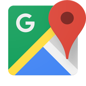 Photo of كيف تضع صورة لعنوان في تطبيق خرائط جوجل Google Maps