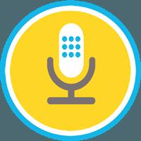 Photo of تطبيق | Voice Changer v1.8 لتغيير صوتك الى اصوات مختلفه