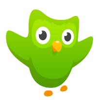 Photo of تطبيق دوولينجو : أفضل تطبيق لتعلم اللغات مجانا وبأسلوب ممتع