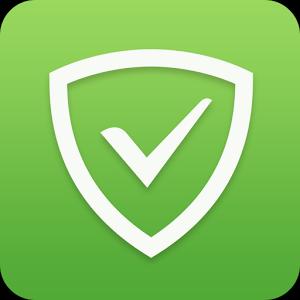 تطبيق Adguard Premium v2.10.164 RC لازاله الاعلانات بدون رووت
