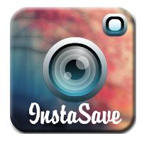 Photo of (تطبيق Insta Save) : لتحميل الصور ومقاطع الفيديو من الأنستغرام بسهولة ومشاركتها مع كافة الشبكات الأجتماعية