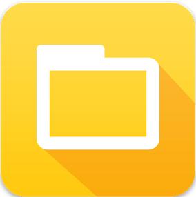 Photo of تطبيق (مدير ملفات أسوس) : ببساطته واناقته ومميزاته الرائعة لكل هواتف الأندرويد