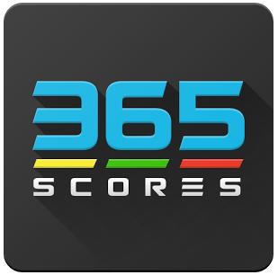 Photo of تطبيق 365Scores لمعرفة مواعيد ونتائج جميع المباريات و اخبار الرياضة اولا بأول على هاتفك الأندرويد (مكرك-بدون أعلانات)