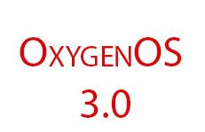 ما الجديد ؟ وما مشاكل ؟ روم مارشملو الرسمي (OxygenOS 3.0 Beta) لهاتف OnePlus 2