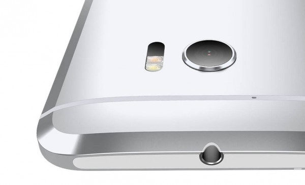 Photo of المواصفات الرسمية للهاتف الرائد HTC 10