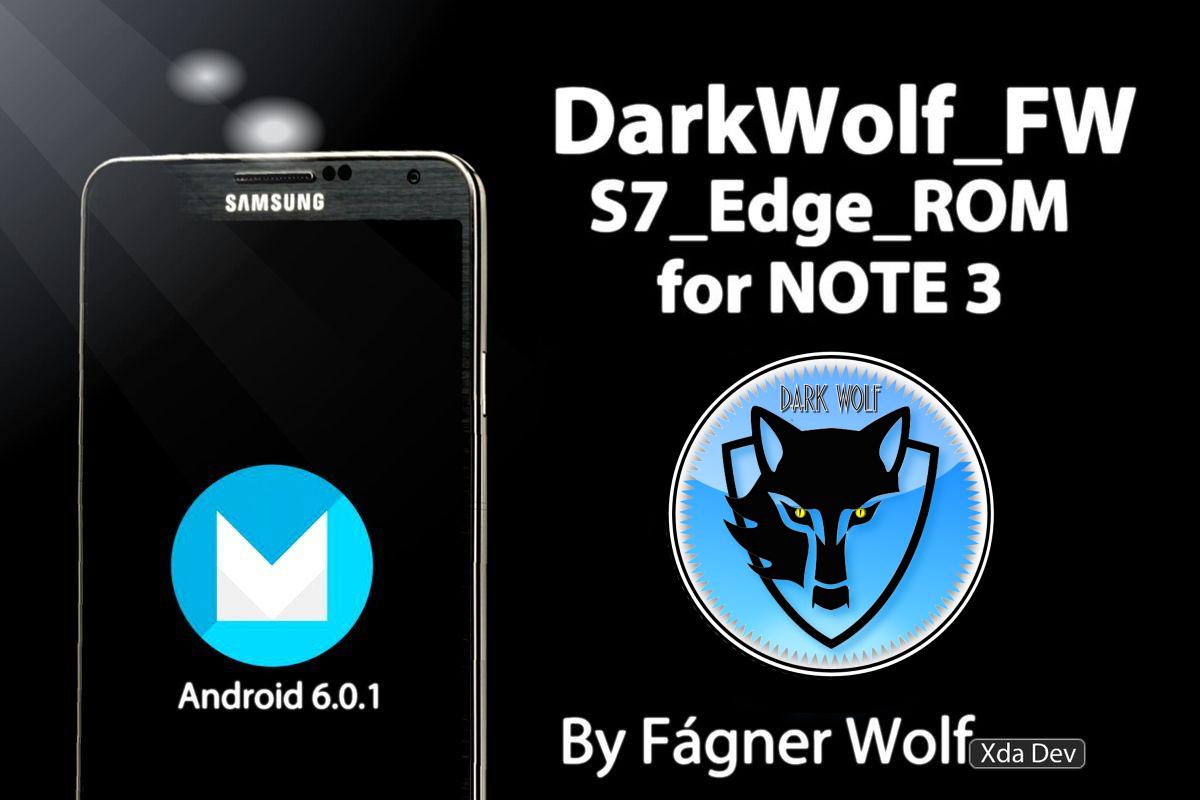 DarkWolf_B1