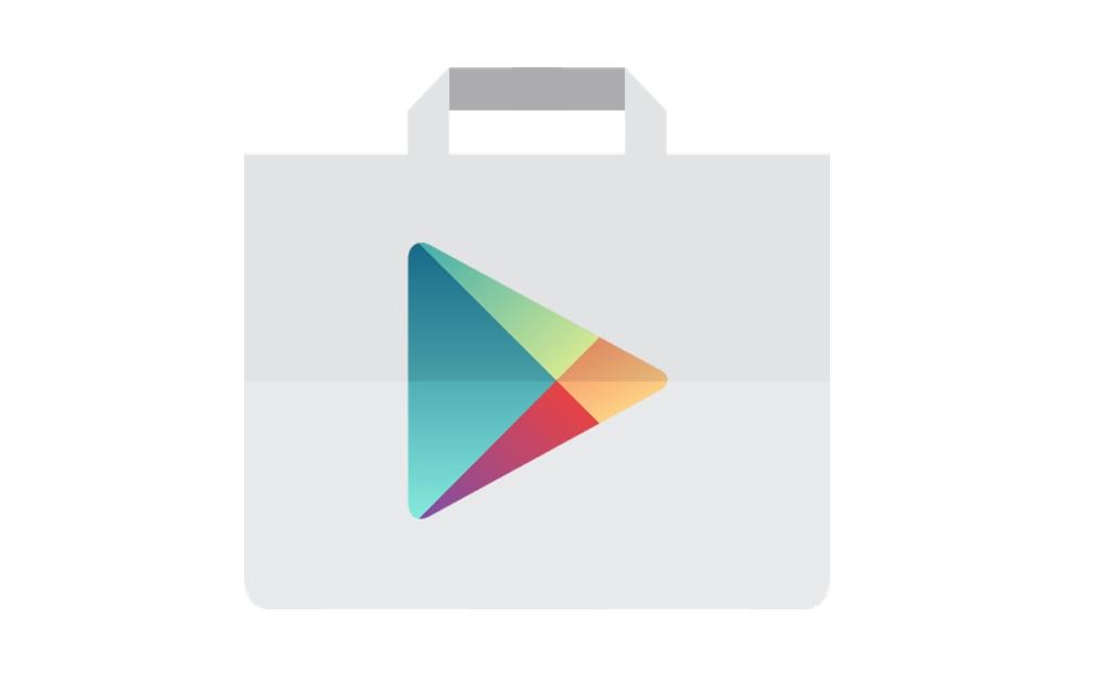 Photo of افضل 124 تطبيق اندرويد حسب رأي غوغل وتنصح المستخدمين بتثبيتها على هواتفهم